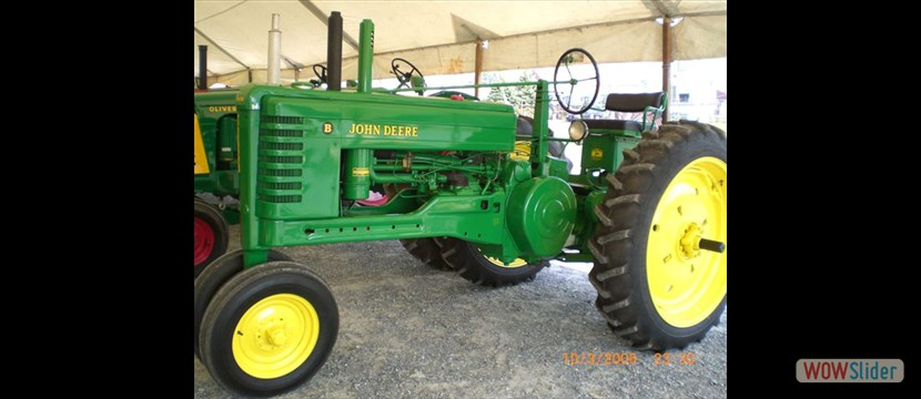 2006tractor