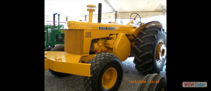 2006tractor2