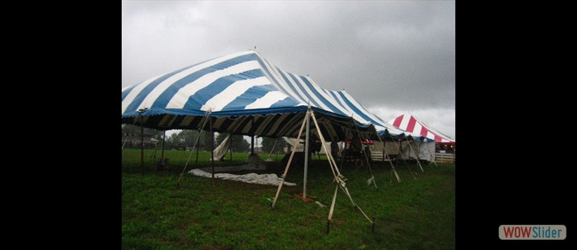 windytents